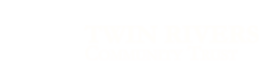 Twin Rivers Community Trust